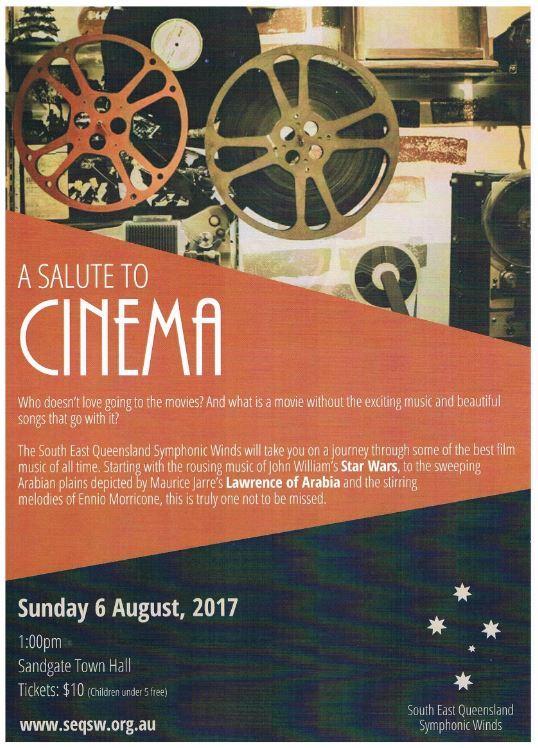 Salute-to-Cinema-Poster-28.7.17.JPG?mtim
