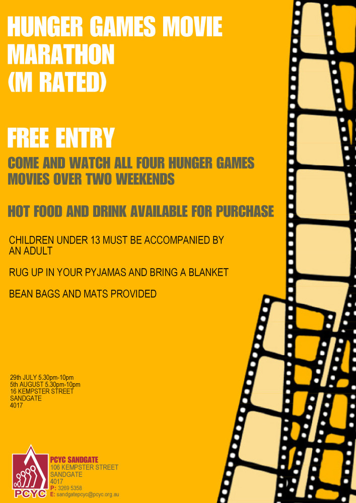 hunger-games-movie-night-bremy-flyer-002