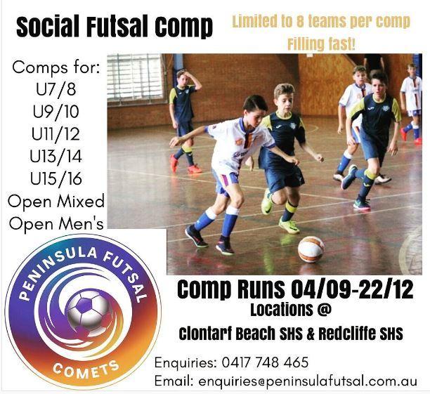 Peninsula-Futsal.JPG?mtime=2017090611381