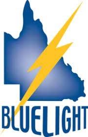 Blue-Light-logo.jpg?mtime=20170913114534