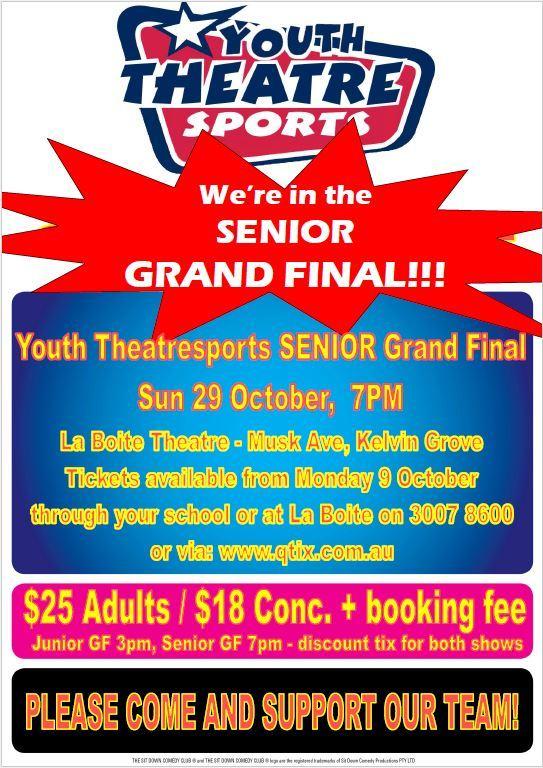 Theatresports-Senior-G-Final.JPG?mtime=2