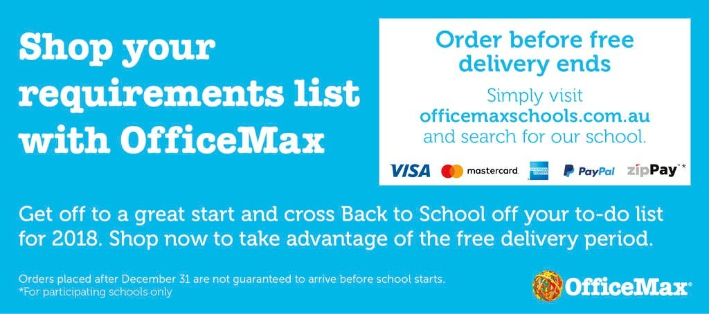 OfficeMax.jpg?mtime=20171027095546#asset