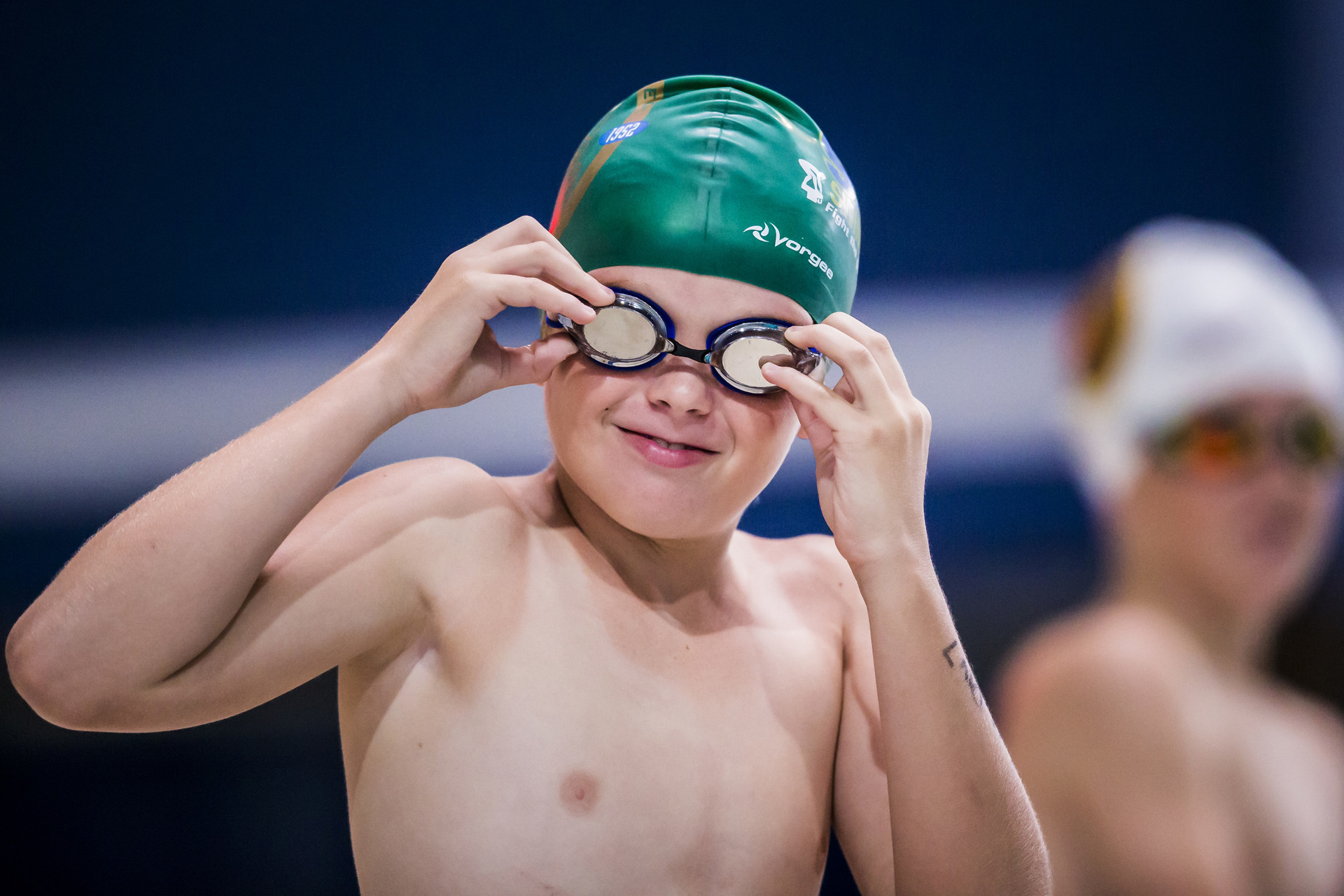 SPC_AICSwimmingChampionships_20170306_EP