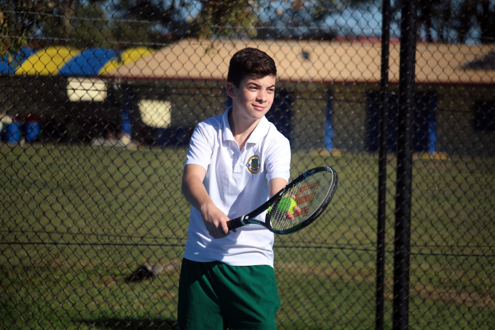 Tennis.jpg?mtime=20171123120116#asset:75