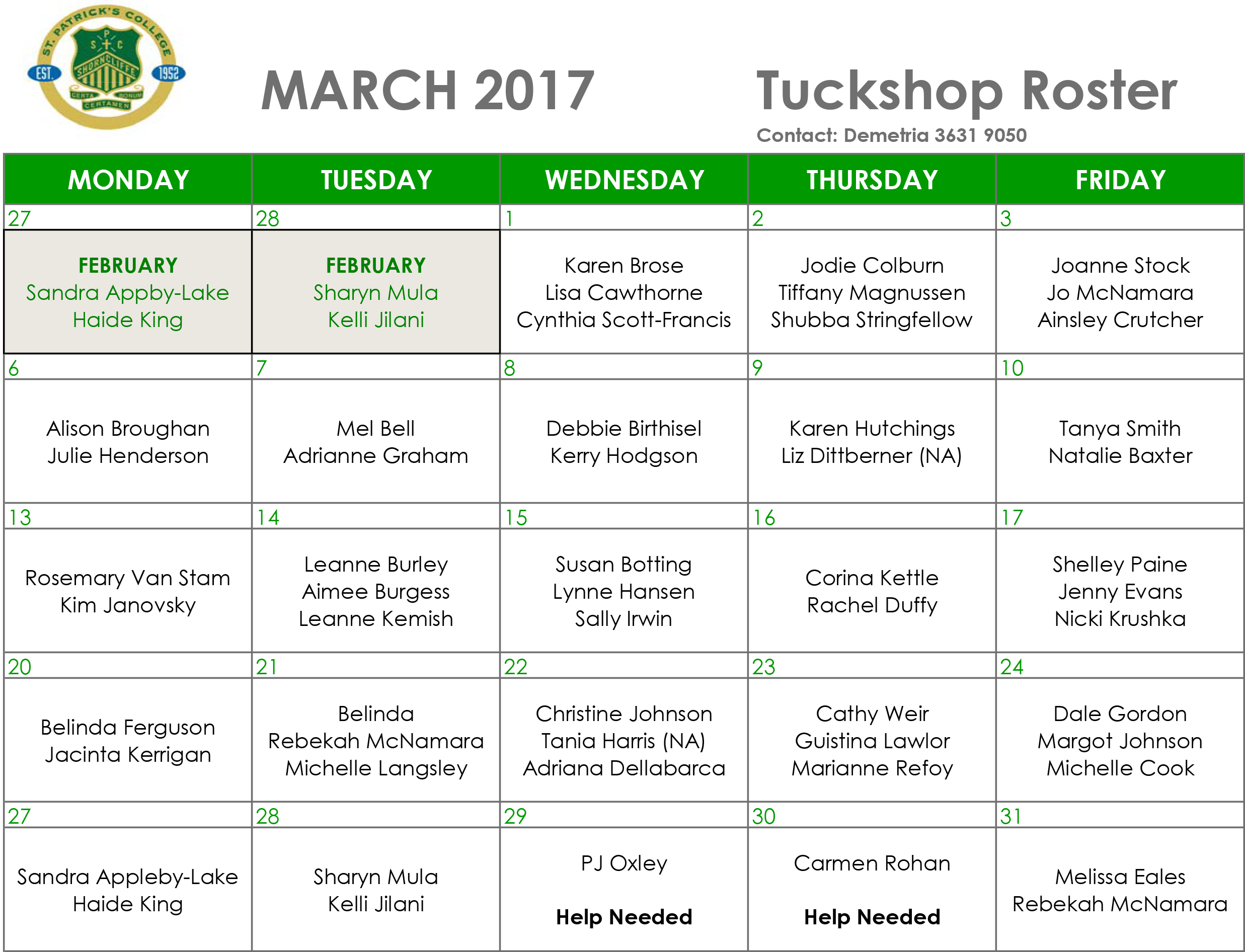Tuckshop-Roster_March.jpg?mtime=20170223