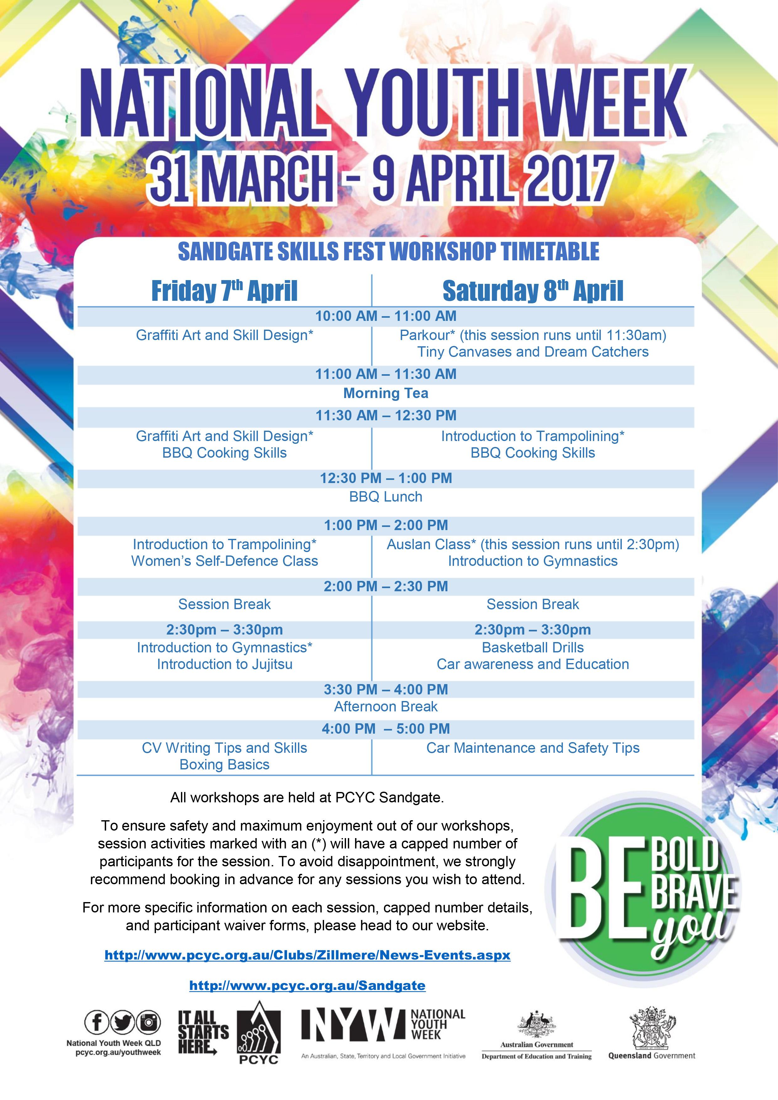 Sandgate-Skills-Fest-2017-Timetable.jpg?