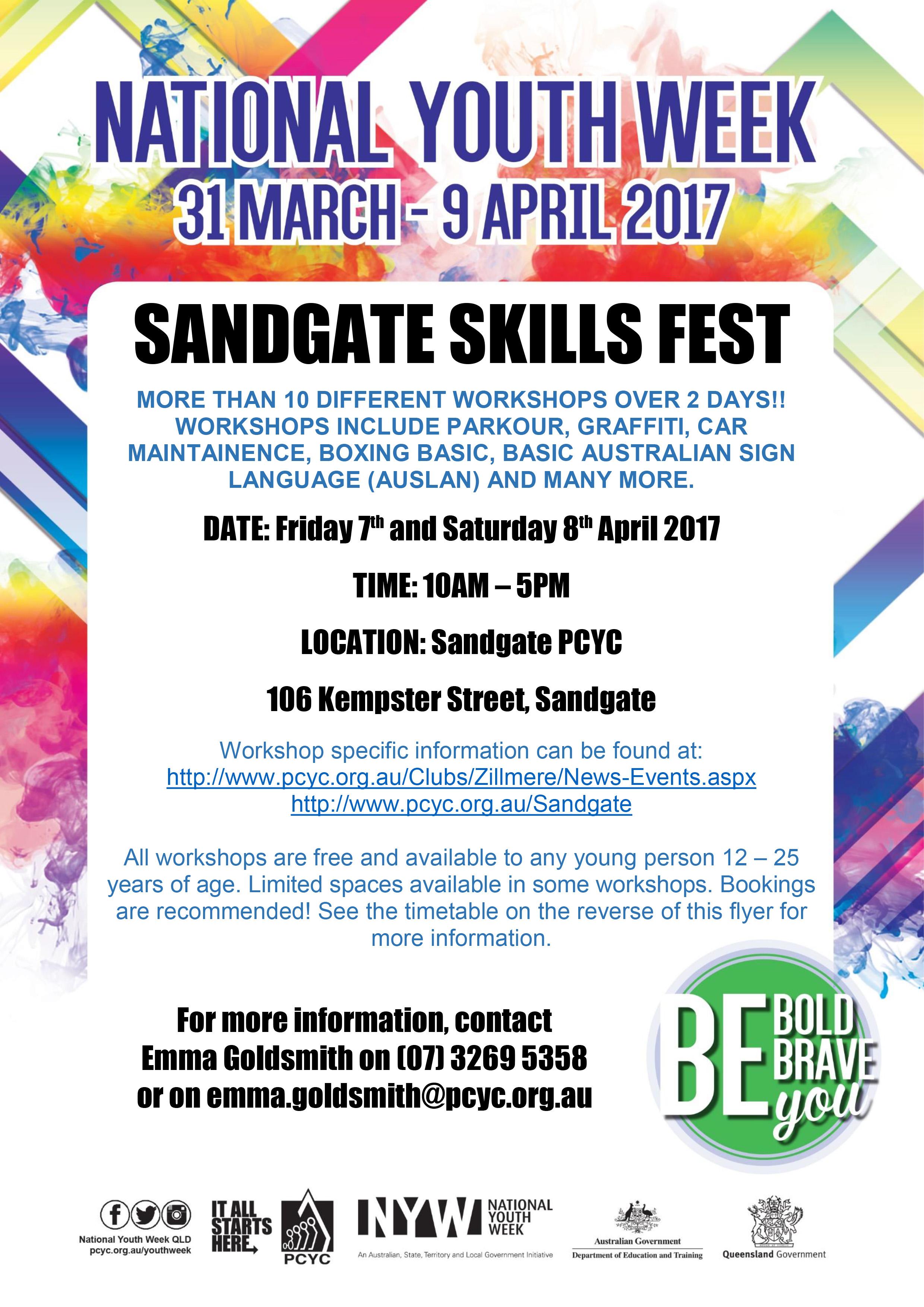 Sandgate-Skills-Fest-Poster.jpg?mtime=20