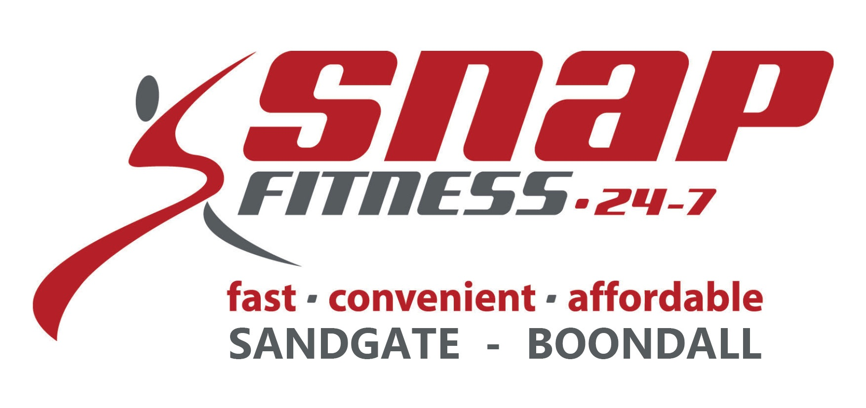 Snap-Fitness-Boondall-Logo.jpg?mtime=201