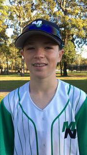 joel-baseball-002.PNG?mtime=201707201226