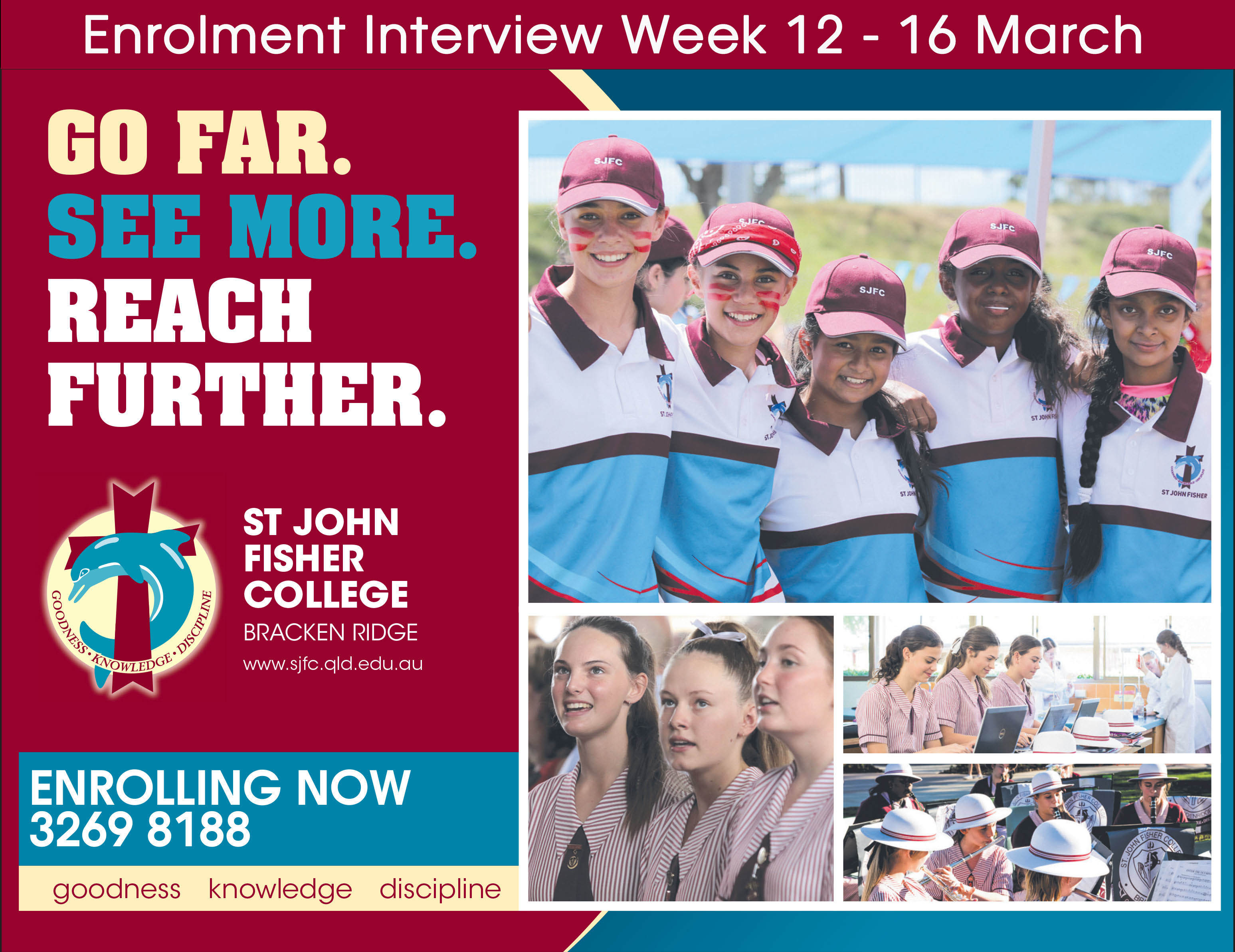 St-John-Fisher-College-Enrolling-Now.jpg