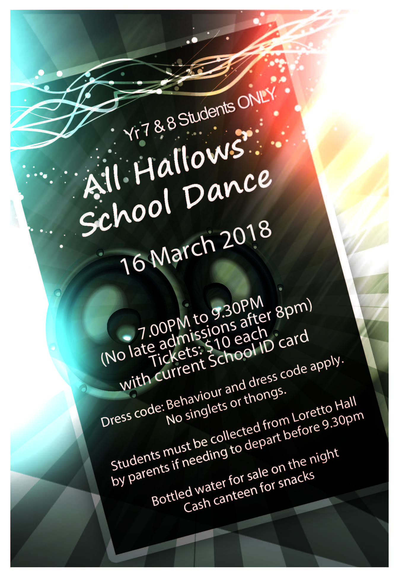 AHS-School-Dance-16March2018.jpg?mtime=2