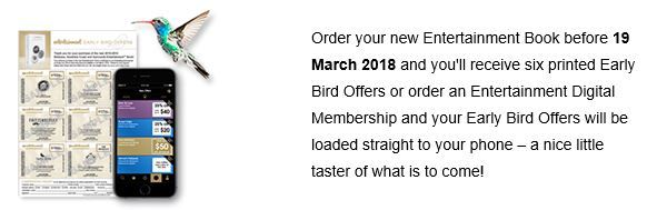 Early-Bird-Offers.JPG?mtime=201803091307