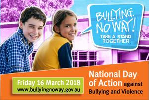 Bullying-No-Way.png?mtime=20180315093212