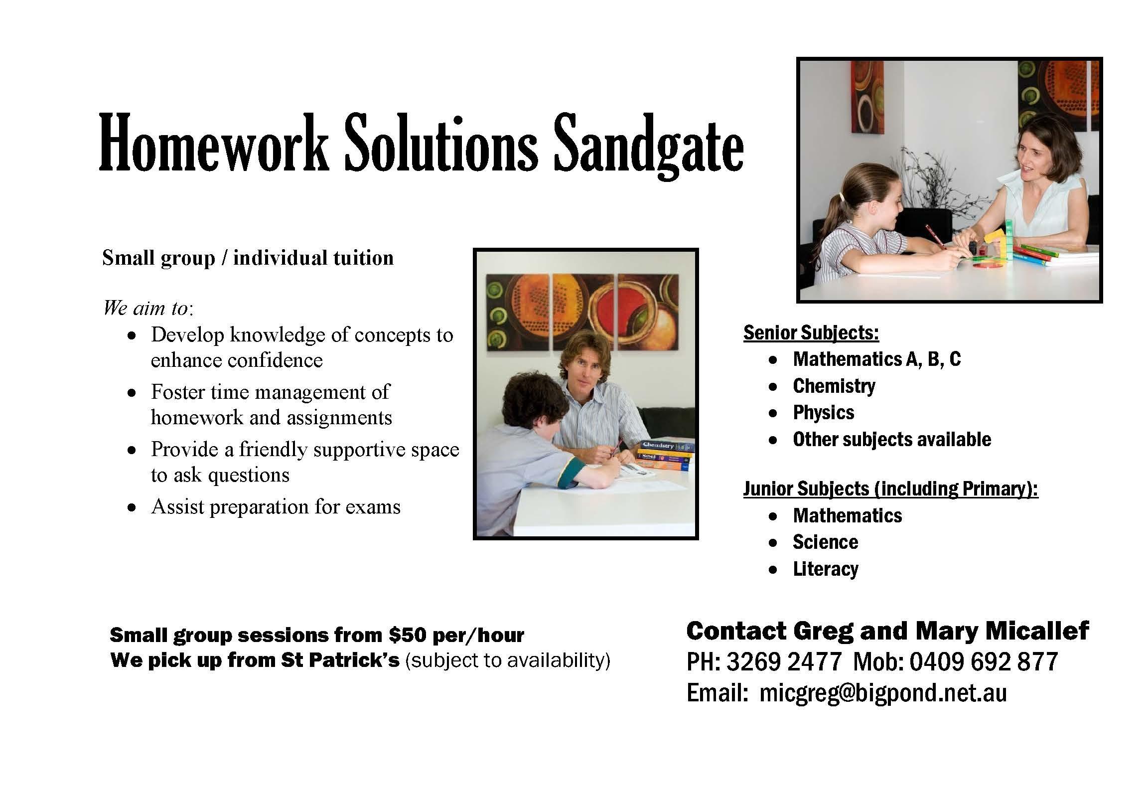 Homework-Solutions-Sandgate.jpg?mtime=20
