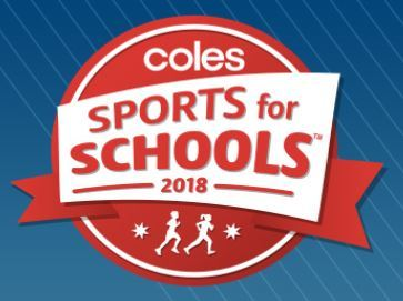 Coles-Sport-for-Schools.JPG?mtime=201804