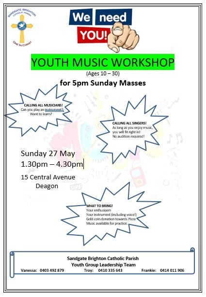 Youth-Music-Workshop.JPG?mtime=201804201