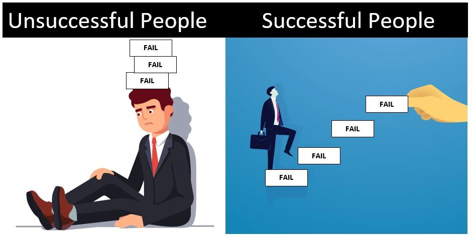 Unsuccessful-Successful-People.JPG?mtime