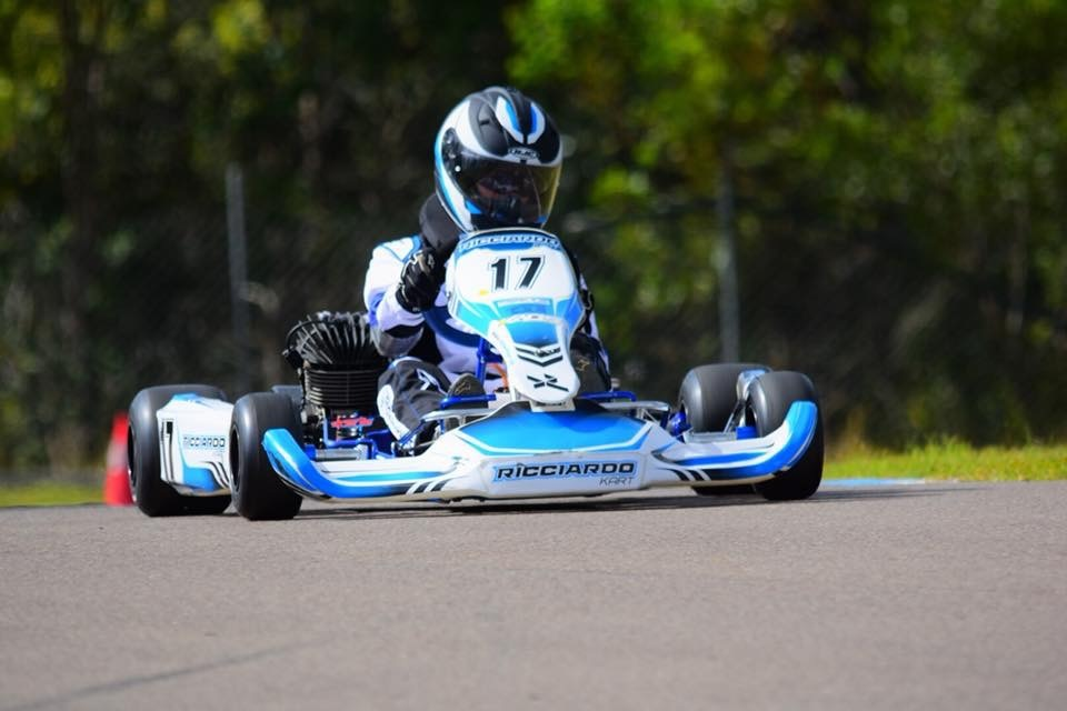 Ryan-Karting-002.jpg?mtime=2018053114173