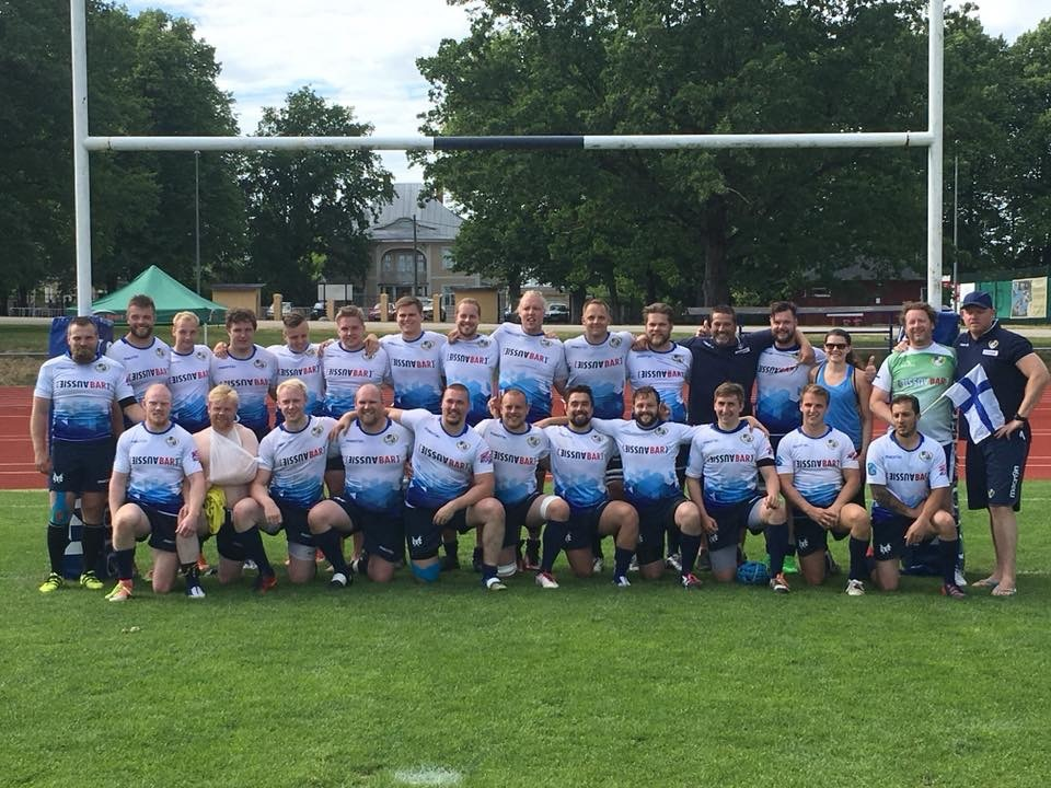 Dyllan-Hey-finland-rugby-002.JPG?mtime=2