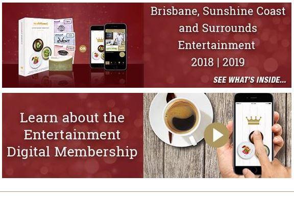 Entertainment-Book-22.6-c.JPG?mtime=2018