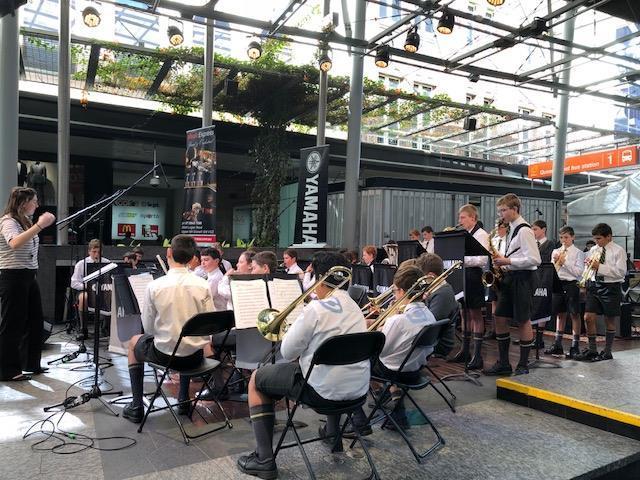 Brisbane-Bands-Festival-2018-4.jpg?mtime