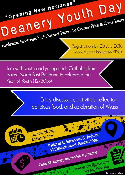 Deanery-Youth-Day.JPG?mtime=201807200851