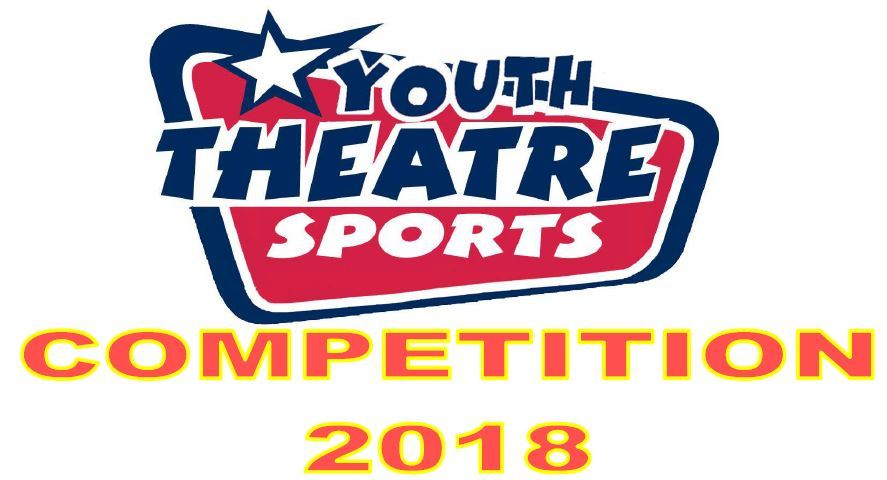 Theatresports.JPG?mtime=20180727155839#a