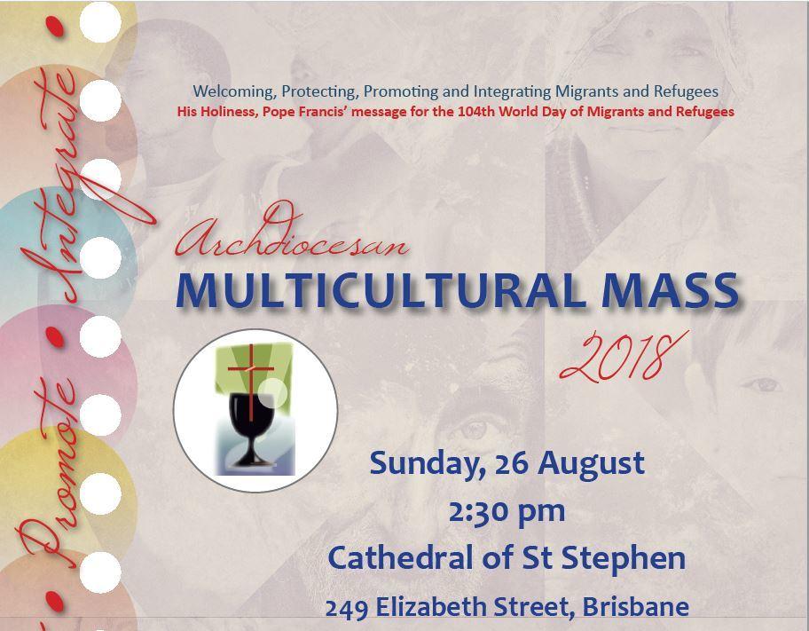Multicultural-Mass-snip.JPG?mtime=201808