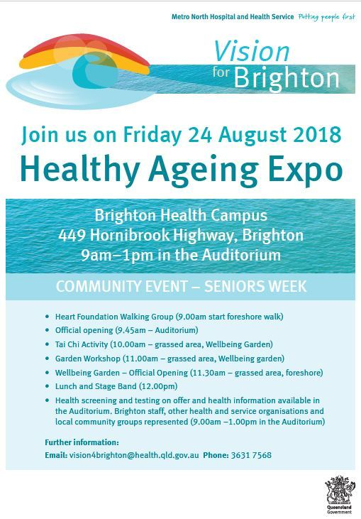 Healthy-Ageing-Expo.JPG?mtime=2018080912