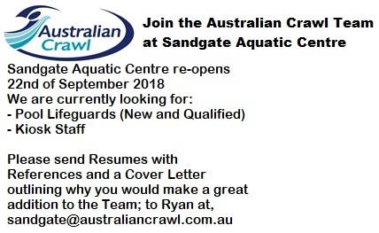 Sandgate-Aquatic-Centre.jpg?mtime=201808