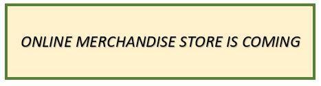Online-Merchandise.JPG?mtime=20180824090