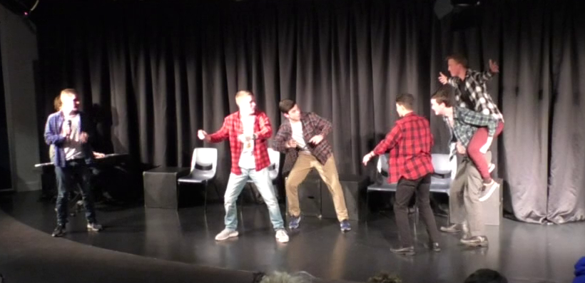 Theatresports.png?mtime=20180831132813#a