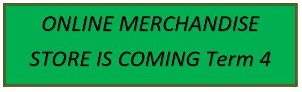 Online-Merchandise.JPG?mtime=20180907141