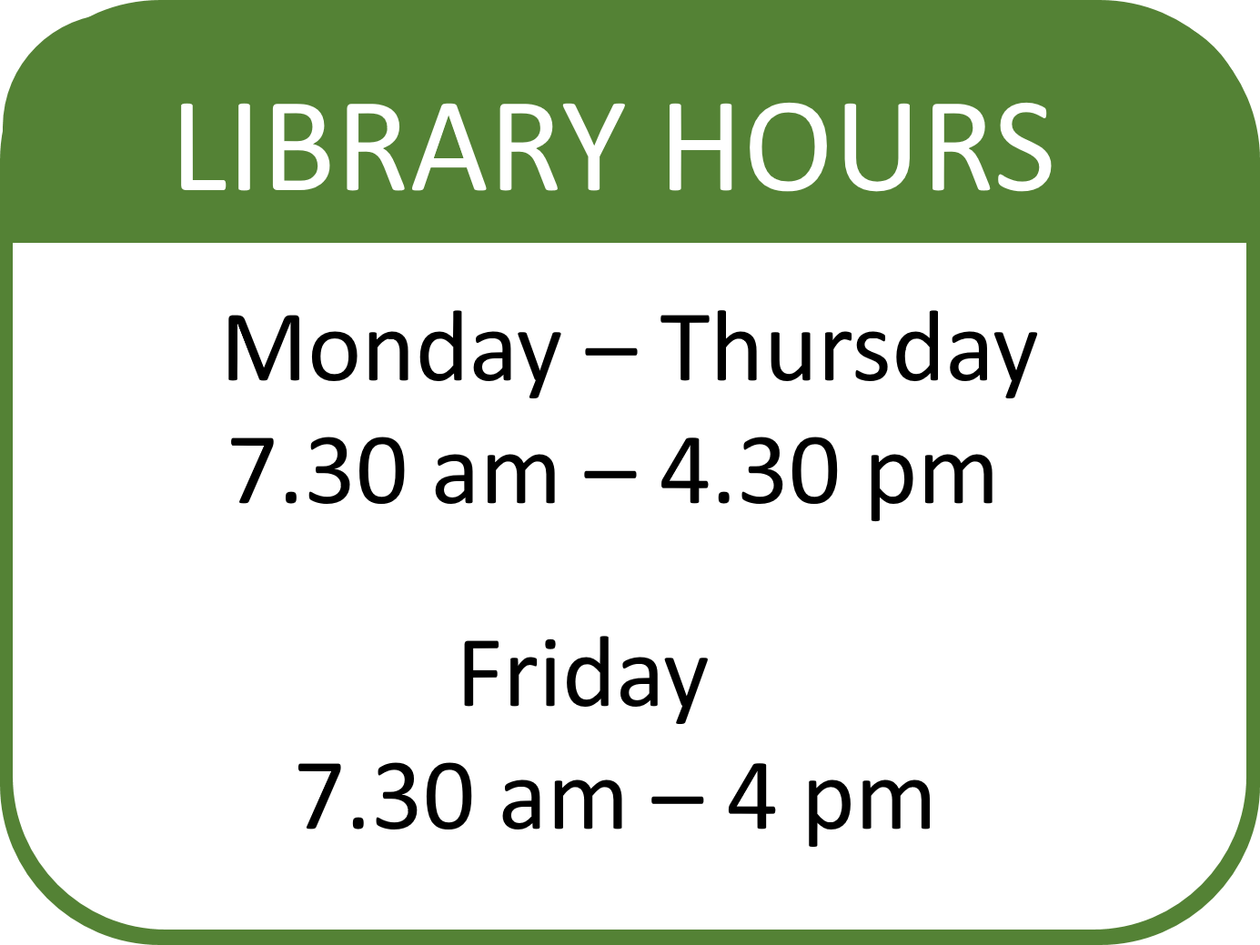 Library-Hours-Nov-2018.png?mtime=2018110