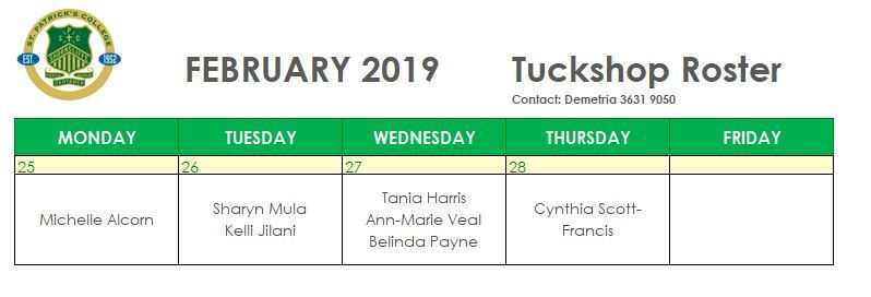 Tuckshop-Roster-February-2019.JPG?mtime=