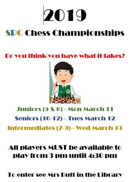 Chess-Championships.JPG?mtime=2019030609