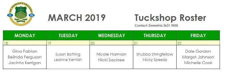 Tuckshop-Week-8.JPG?mtime=20190315112400