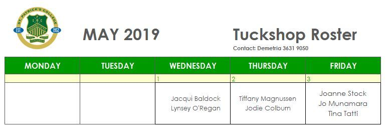 Tuckshop-Roster-May.JPG?mtime=2019042614