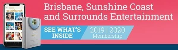 Brisbane-Sunshine-Coast.jpg?mtime=201905