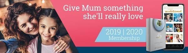 Give-Mum-Something.jpg?mtime=20190502112