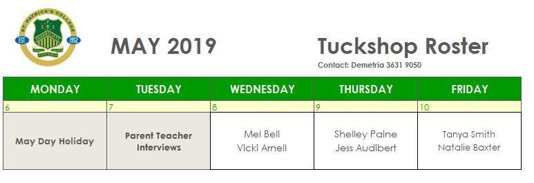 Tuckshop-Roster.JPG?mtime=20190503124831