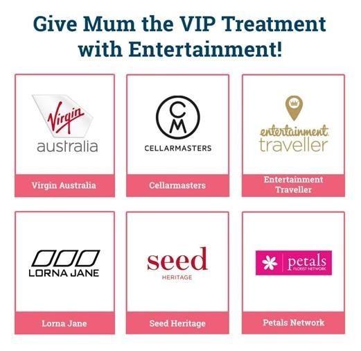 VIP-Treatment.jpg?mtime=20190502113148#a
