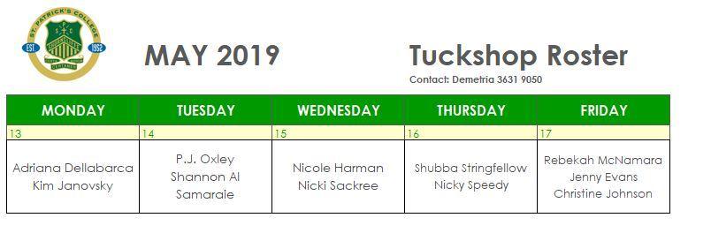 Tuckshop.JPG?mtime=20190510111709#asset: