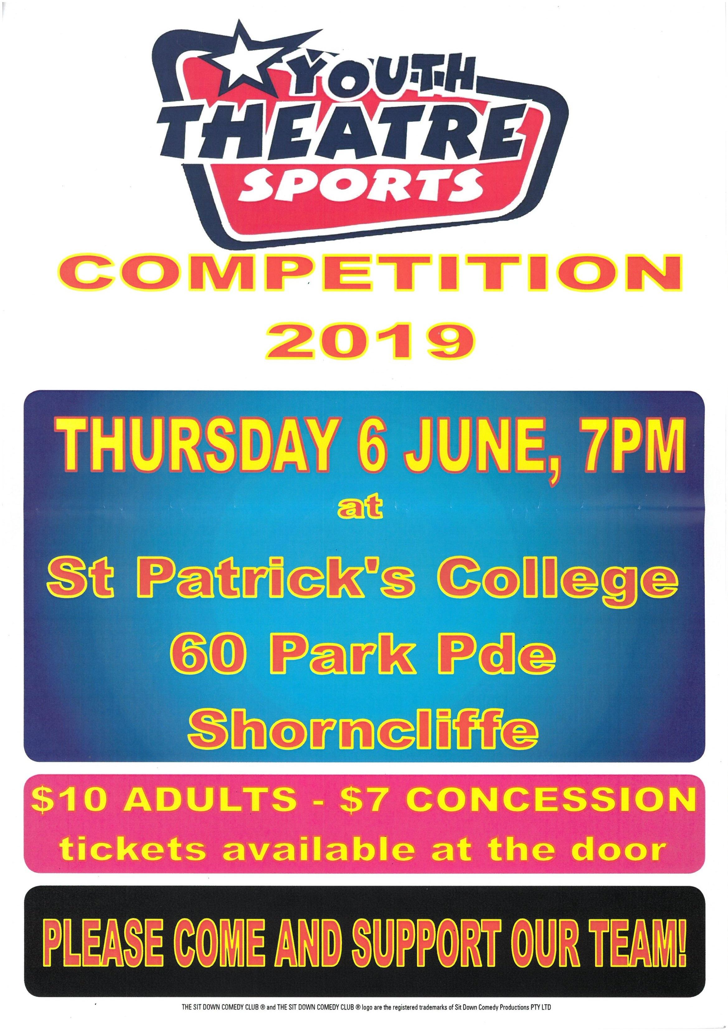 Theatresports-Competition-6.6.19.jpg?mti