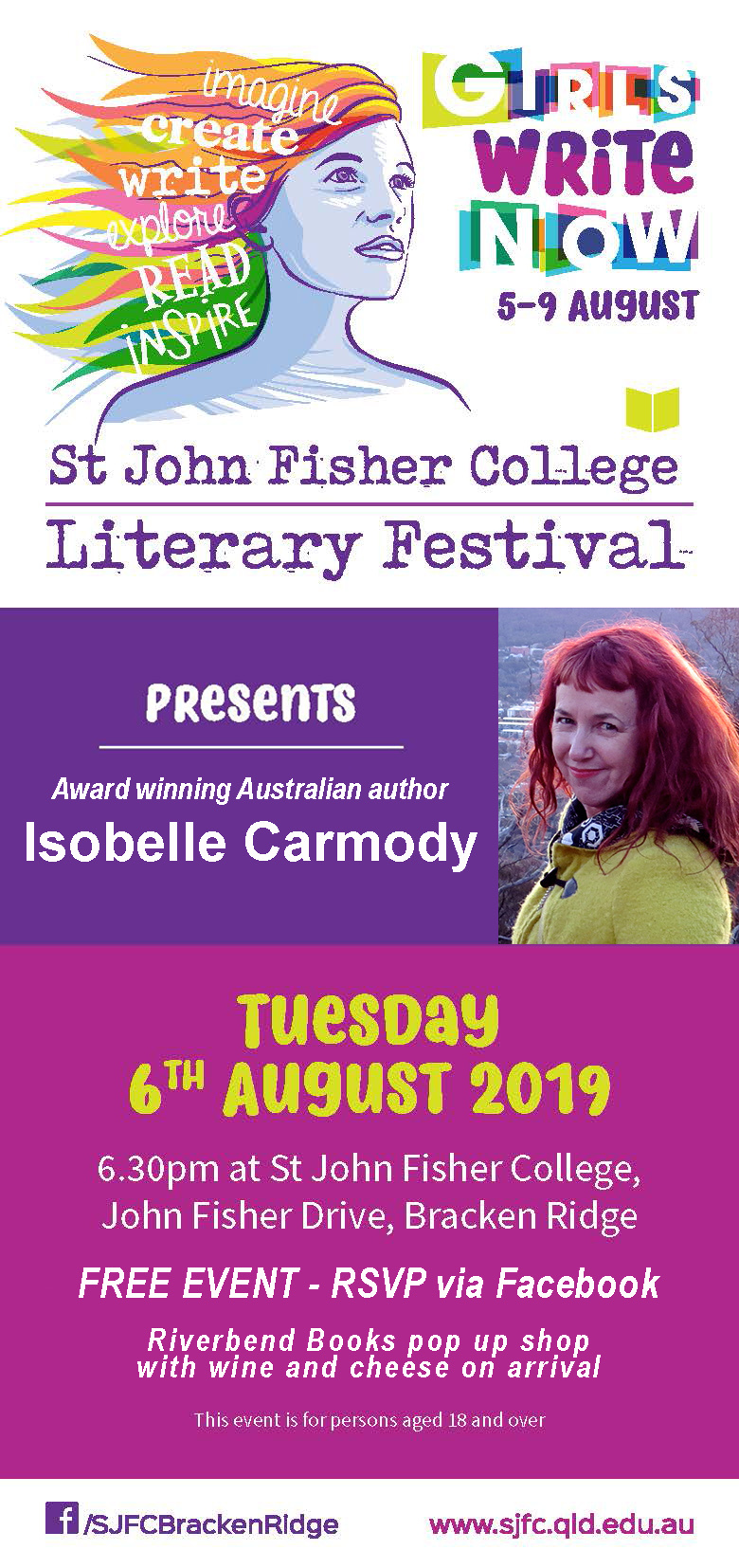 SJF-Literary-Festival.jpg?mtime=20190614