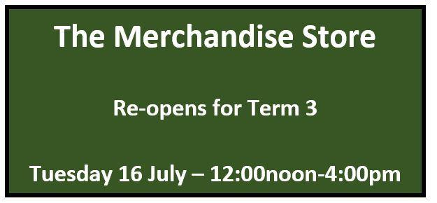 Merchandise-Opens.JPG?mtime=201906201424
