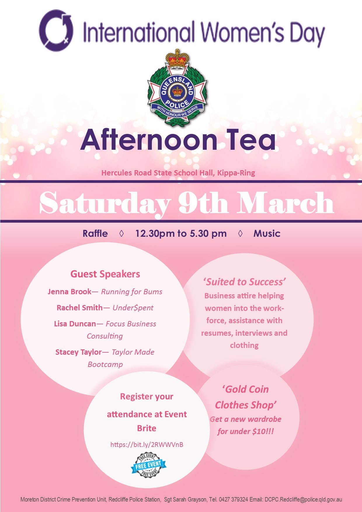 International-Womens-Day-Afternoon-Tea-v