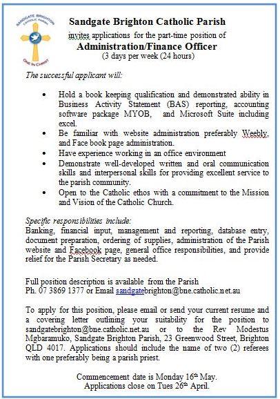 2016-Week-10-Sandgate-Parish-Position-Va
