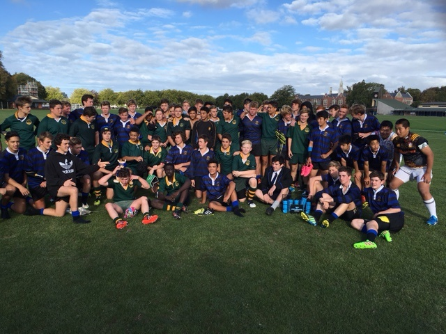 Week-10-Christchurch-Boys-High.jpg?mtime