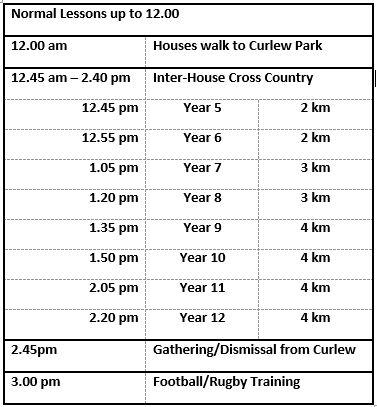 Week-10-Cross-Country-timetable.JPG?mtim